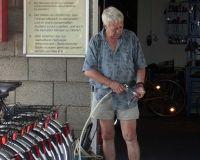 Fahrradwerkstatt Bucsis